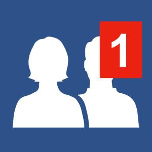 buy-facebook-friends