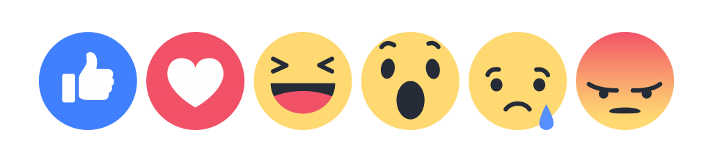 buy-facebook-reactions