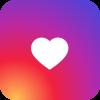 buy-instagram-auto-likes