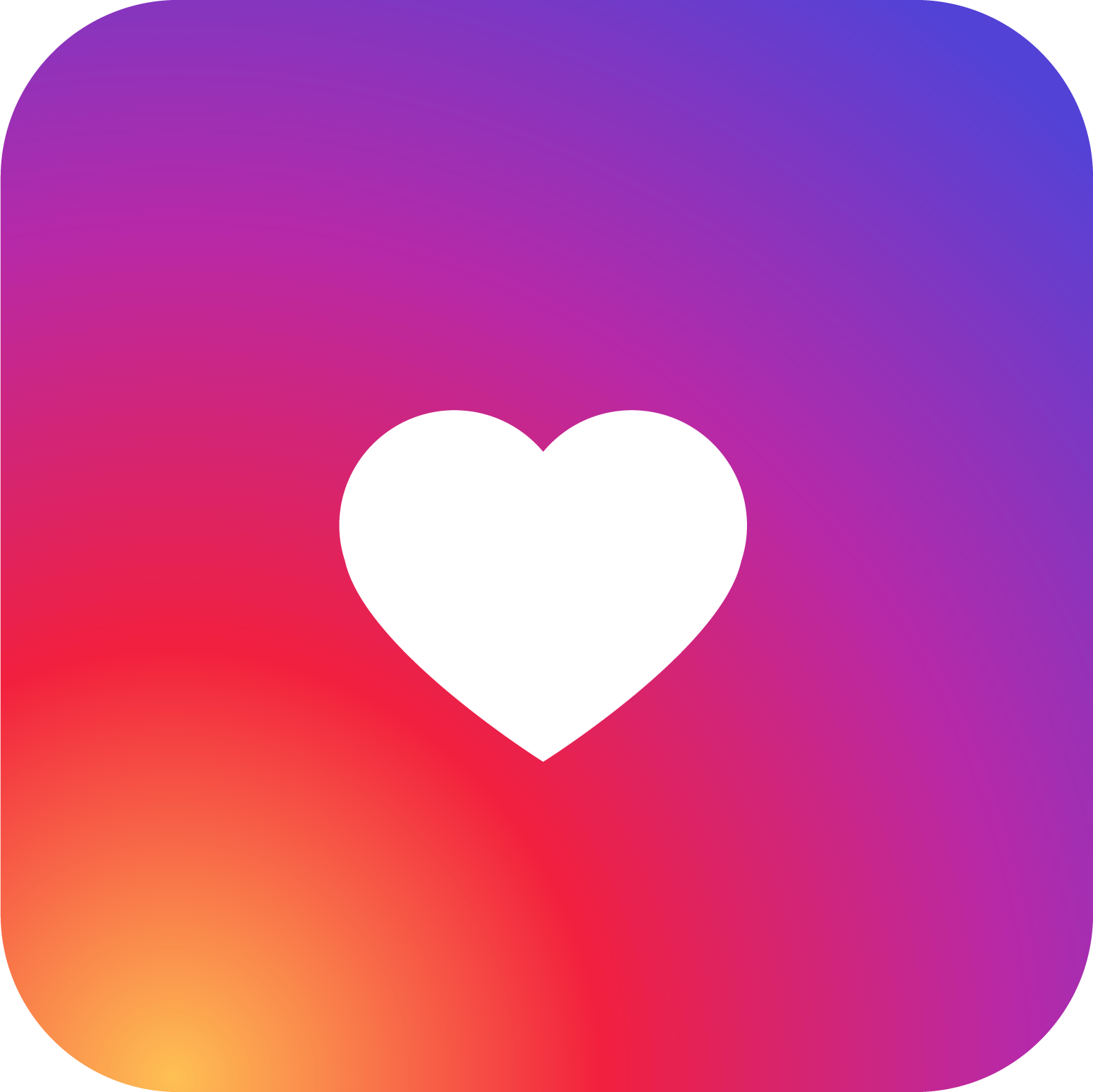 buy-instagram-auto-likes