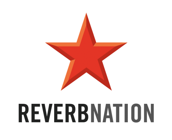 Buy-ReverbNation-Fans