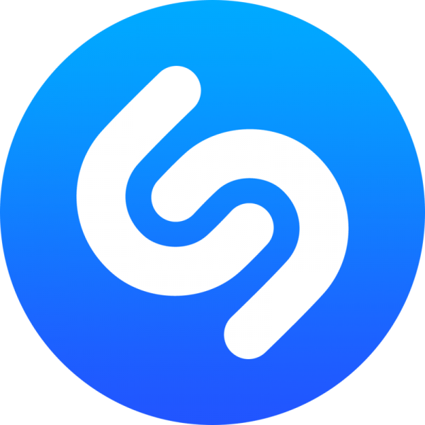 buy-shazam-followers