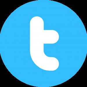 buy-twitter-likes