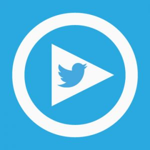 buy-twitter-video-views